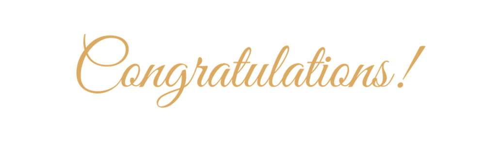 Baby Brilliance - Congratulations! (6).png