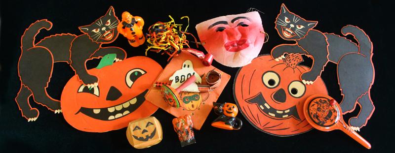 Silvey Estate Sales-Halloween-03.jpg