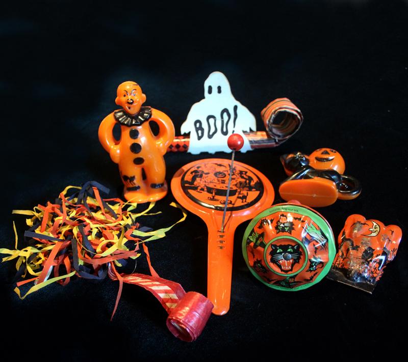 Silvey Estate Sales-Halloween-04.jpg