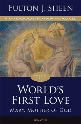 The-Worlds-First-Love-2nd-edition.jpg