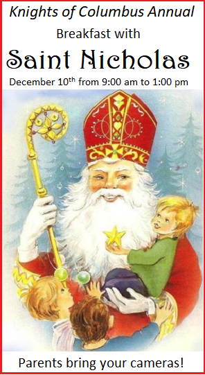 St Nick Email.png