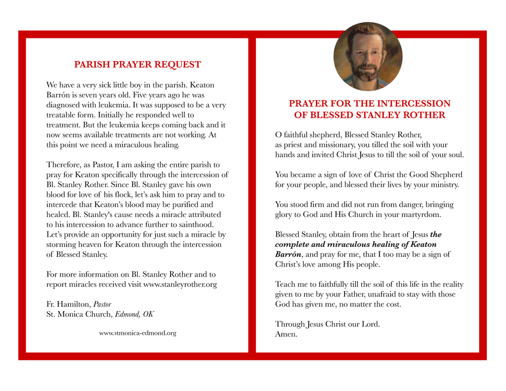 barron-prayer-card.png