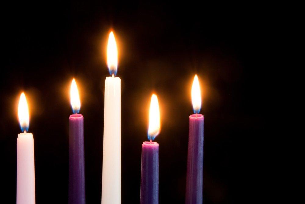 Advent-GettyImages-175498896-58348db93df78c6f6a2b1140.jpg