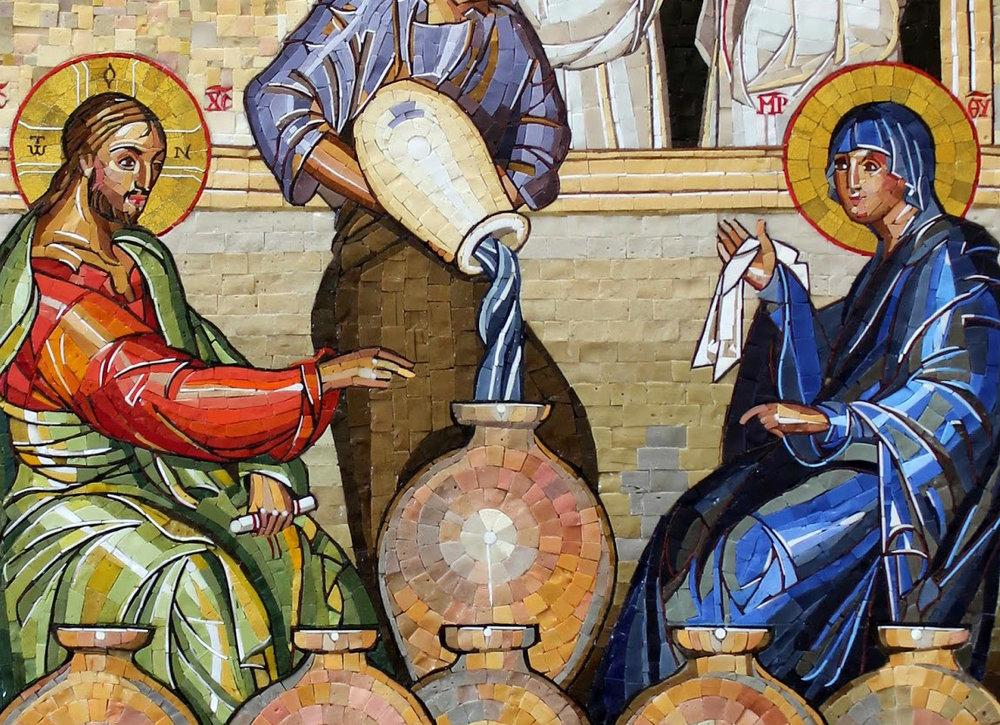 Wedding-feast-at-cana-mosaic.jpg