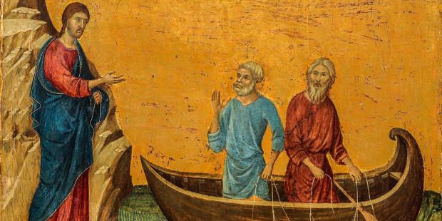 web3-jesus-peter-boat-fishing-public-domain.jpg?w=1200.jpeg