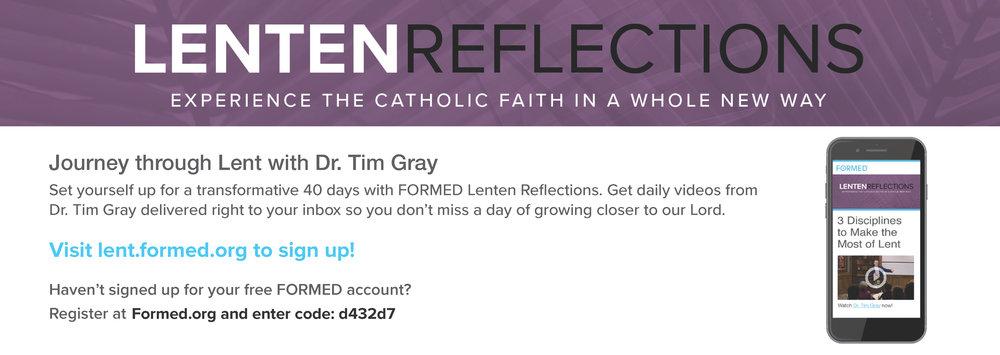 Formed for Lent 2019.jpg