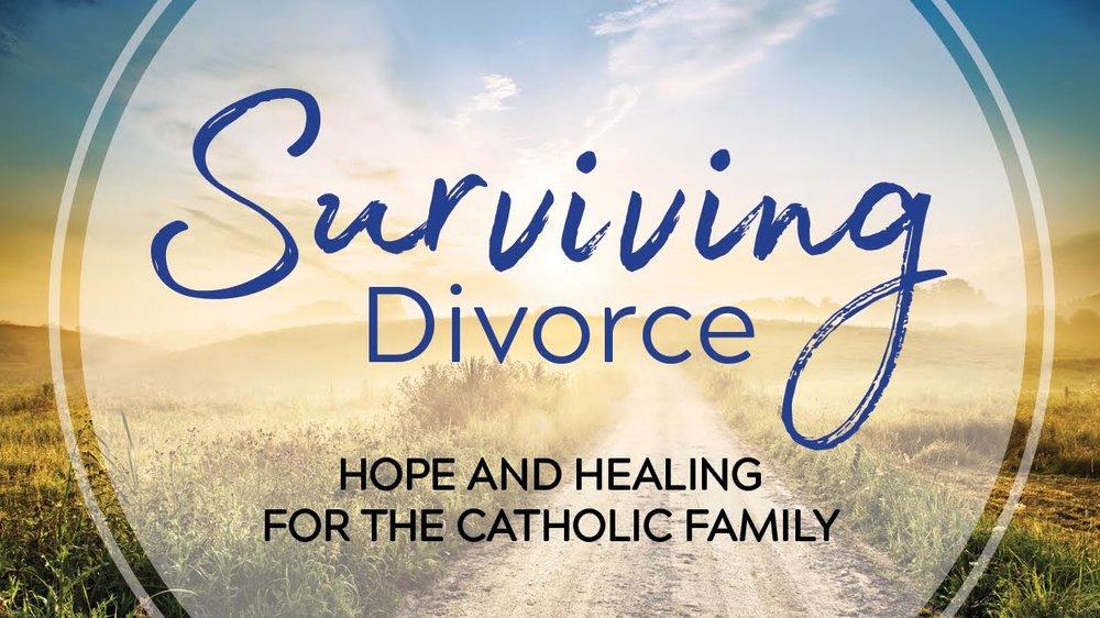 surviving_divorce_bundle.jpg