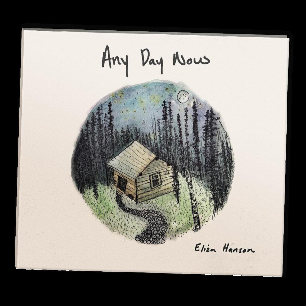 AnyDayNow-Album
