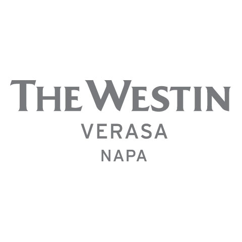 Westin Verasa Napa logo -transparent background.jpg
