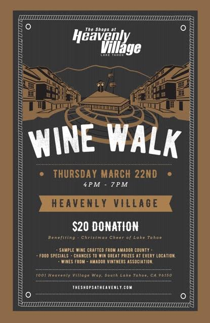 HeavenlyVillageWineWalkMarch222018