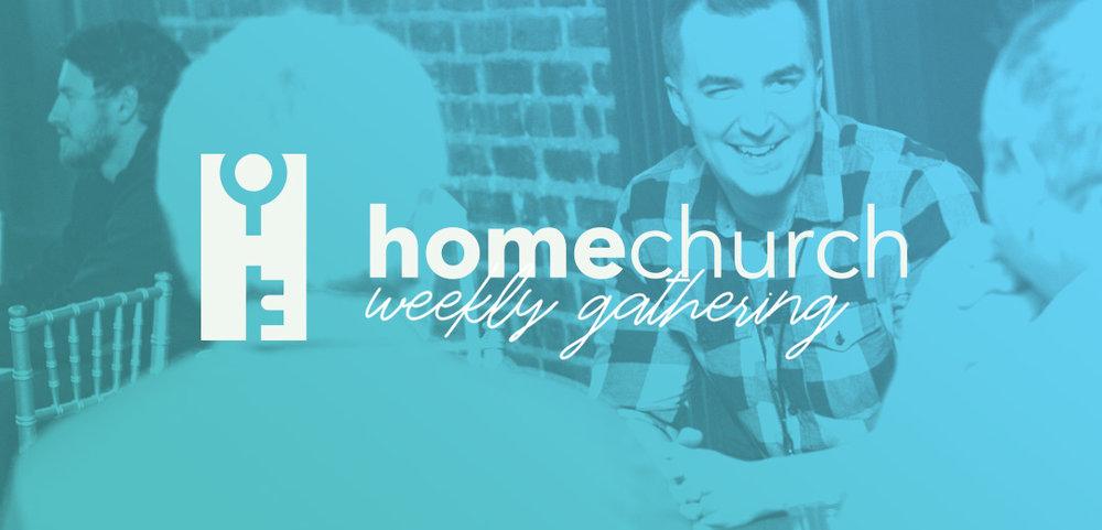 Weekly-Gathering.jpg