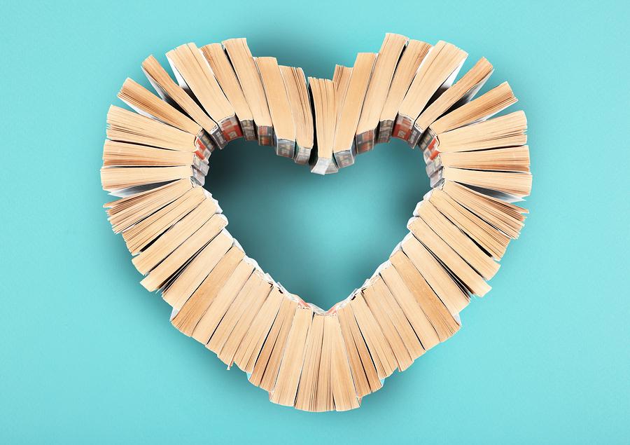 bigstock-The-heart-of-books-123166004.jpg