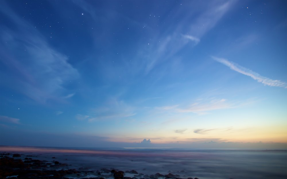 amazing-blue-sky-desktop-background.jpg