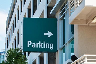 MV-parking-garage.jpg