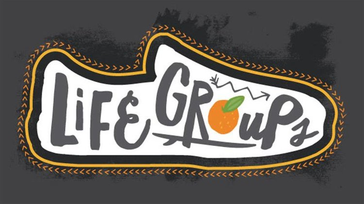 jhm life groups.jpg