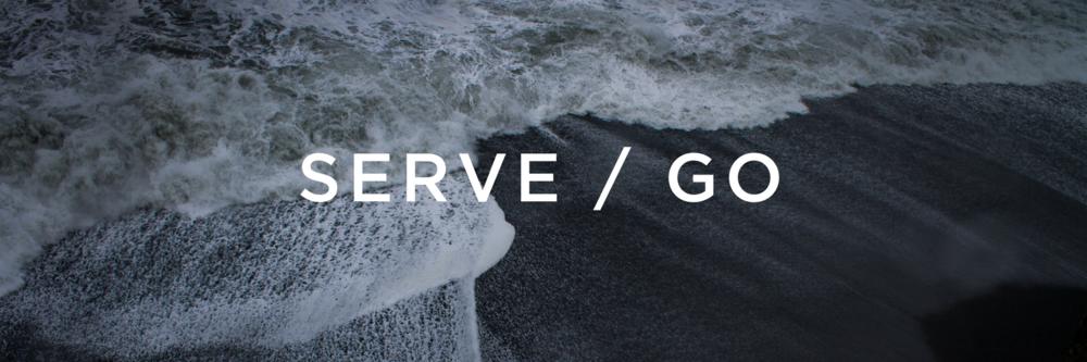 SERVE-2 copy 2.png