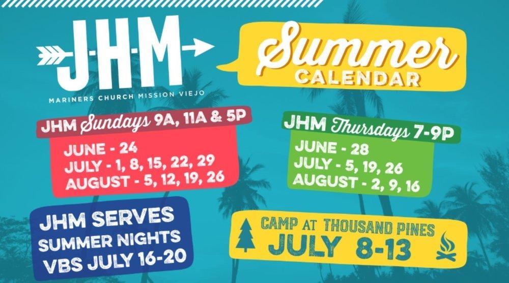 jhm summer calendar.jpg