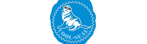 Cool-Seal-Logo-01.png