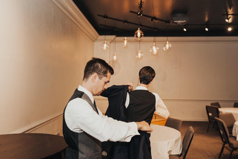 Wedding-Party-16.JPG