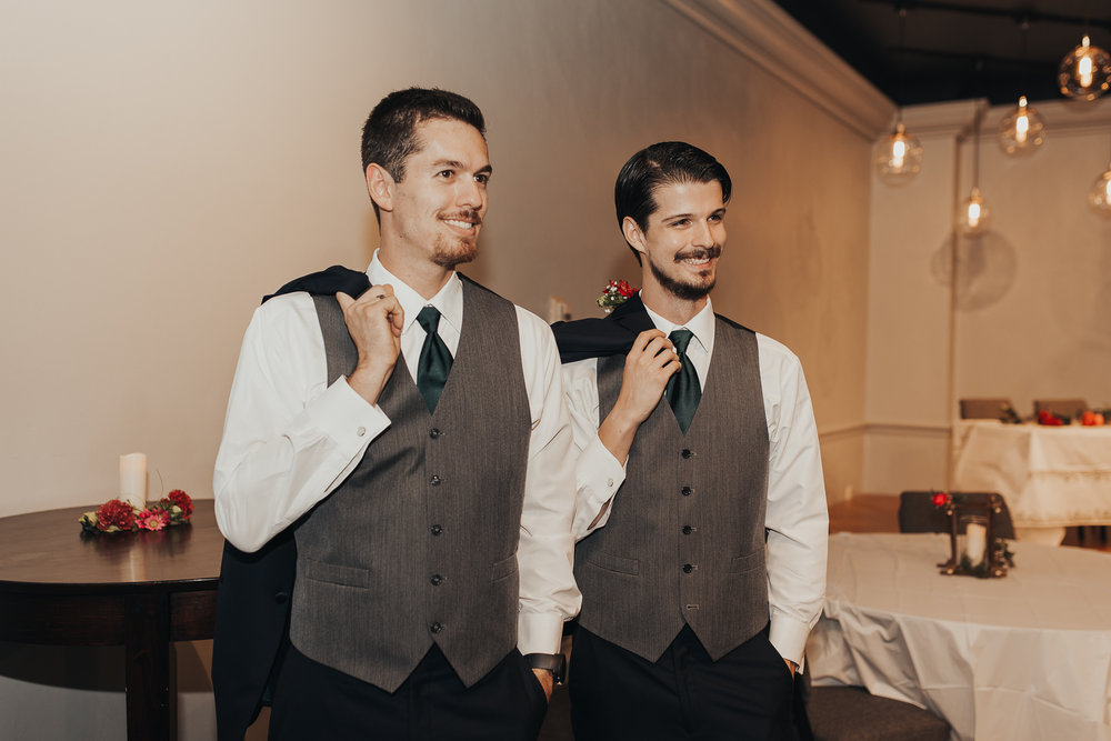 Wedding-Party-13.JPG