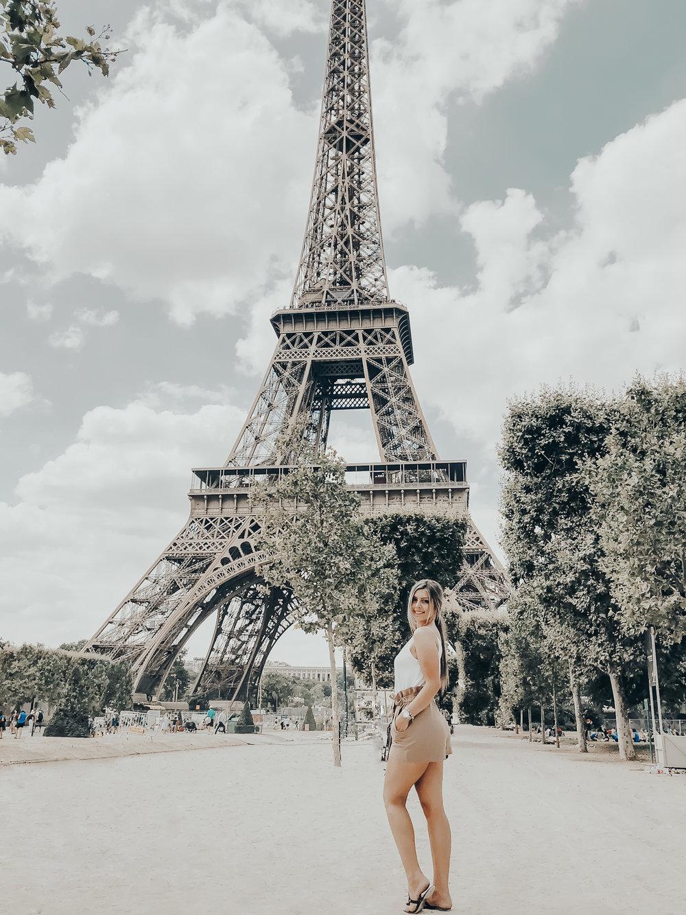 -Paris (1 of 1).JPG