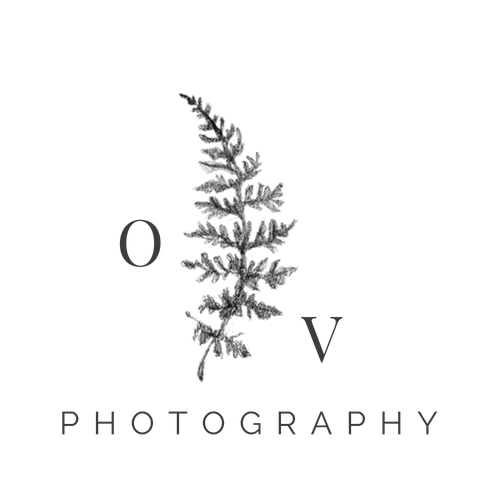 OV Photography | Modern Wedding Photographer