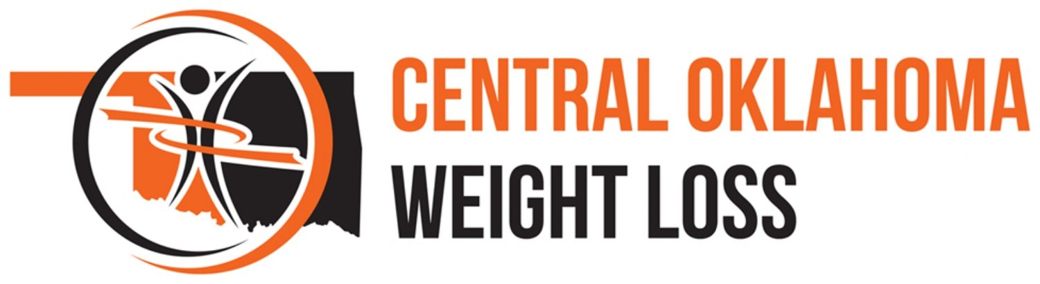 Central Oklahoma Weight Loss
