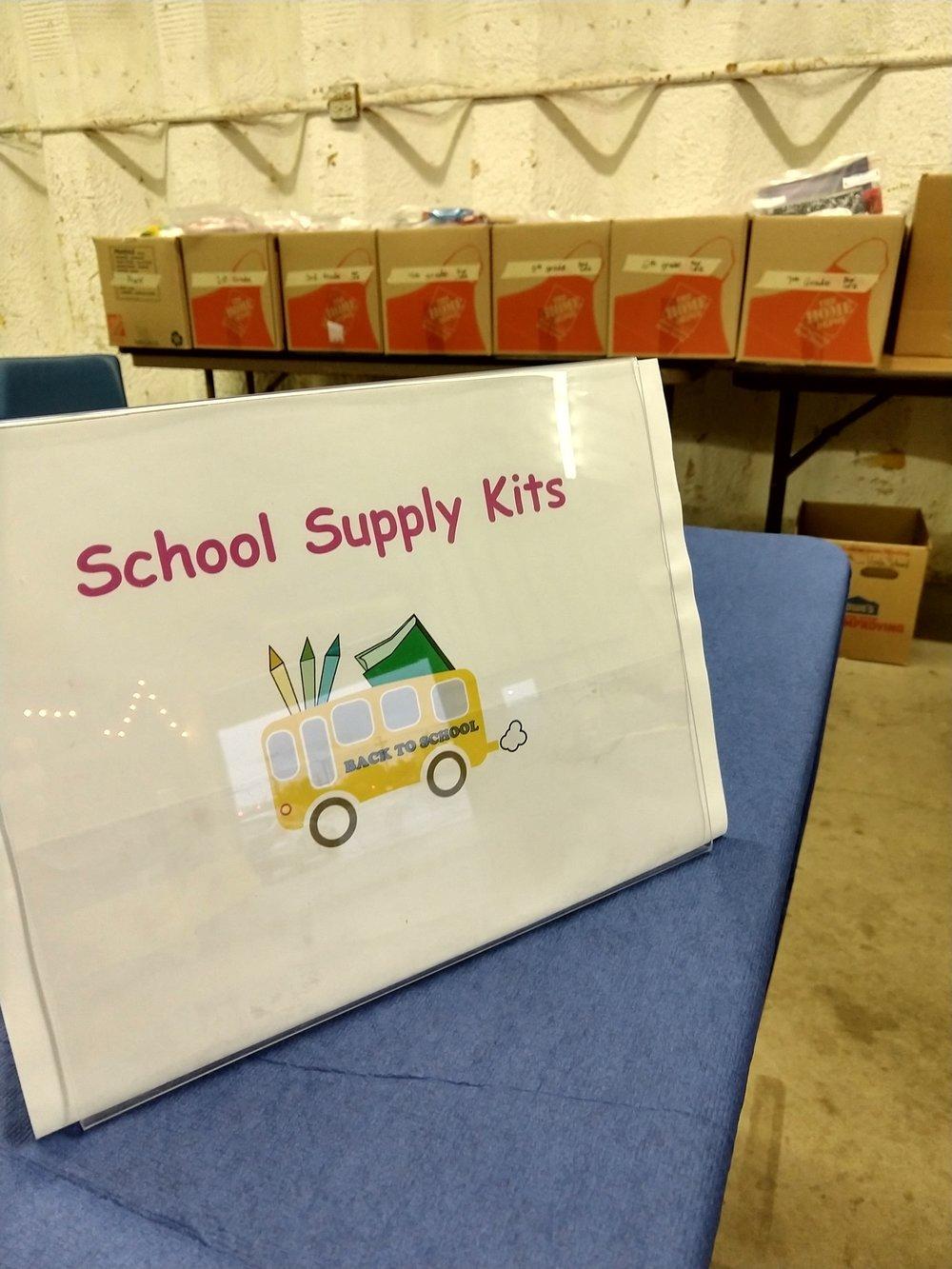 School Supply Kit Sign.jpg