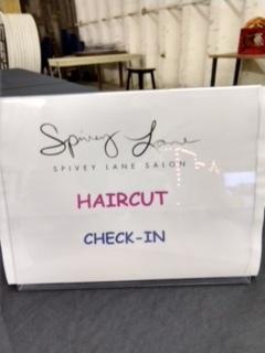 Spivey-lane Haircut Sign.jpg