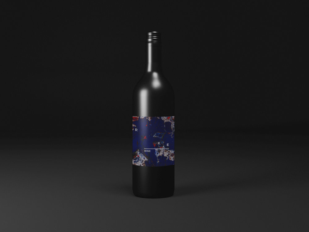 Rake wine on bottle website.jpg