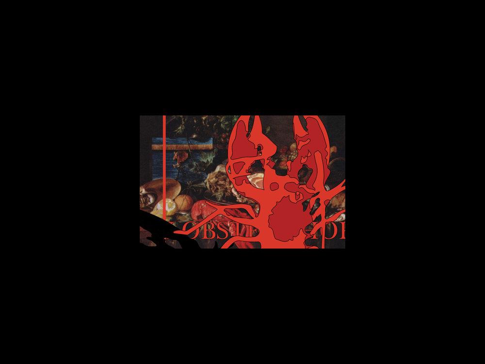 Lobster shop_website2.jpg