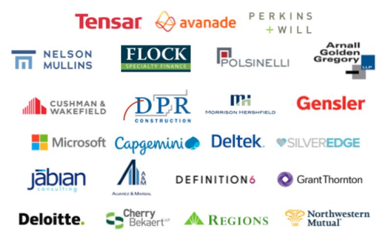 Ci client logos v1 2018.png