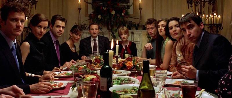 Bridget Jone's Diary - Universal Pictures, 2001