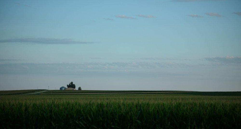 1-landscape-1200x645.jpg