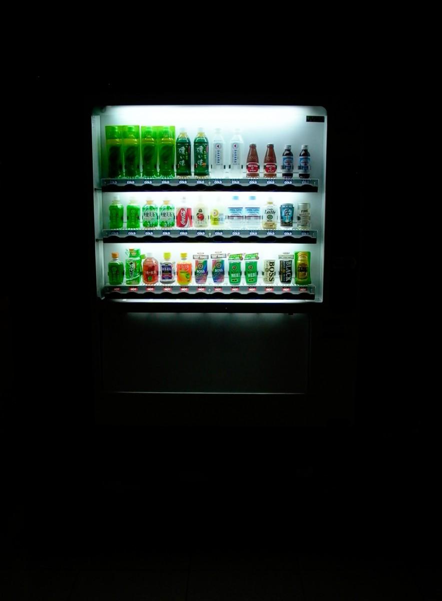 2-vending-machine-883x1200.jpg