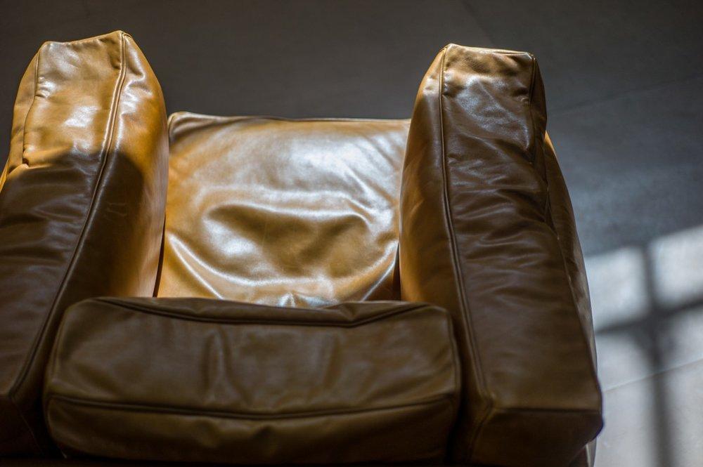 11-chair-1014698-1200x798.jpg