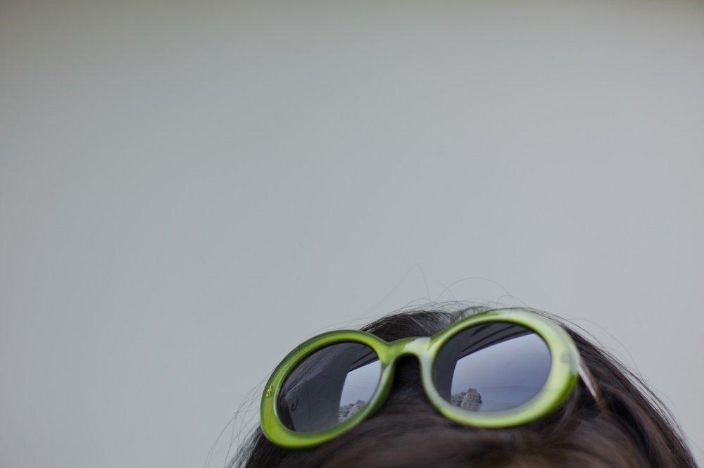 13-guggenheim-sunglasses-1200x798.jpg