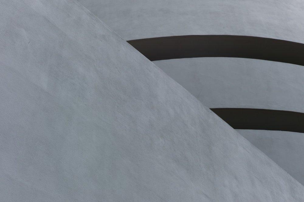 12-guggenheim-exterior-1200x798.jpg