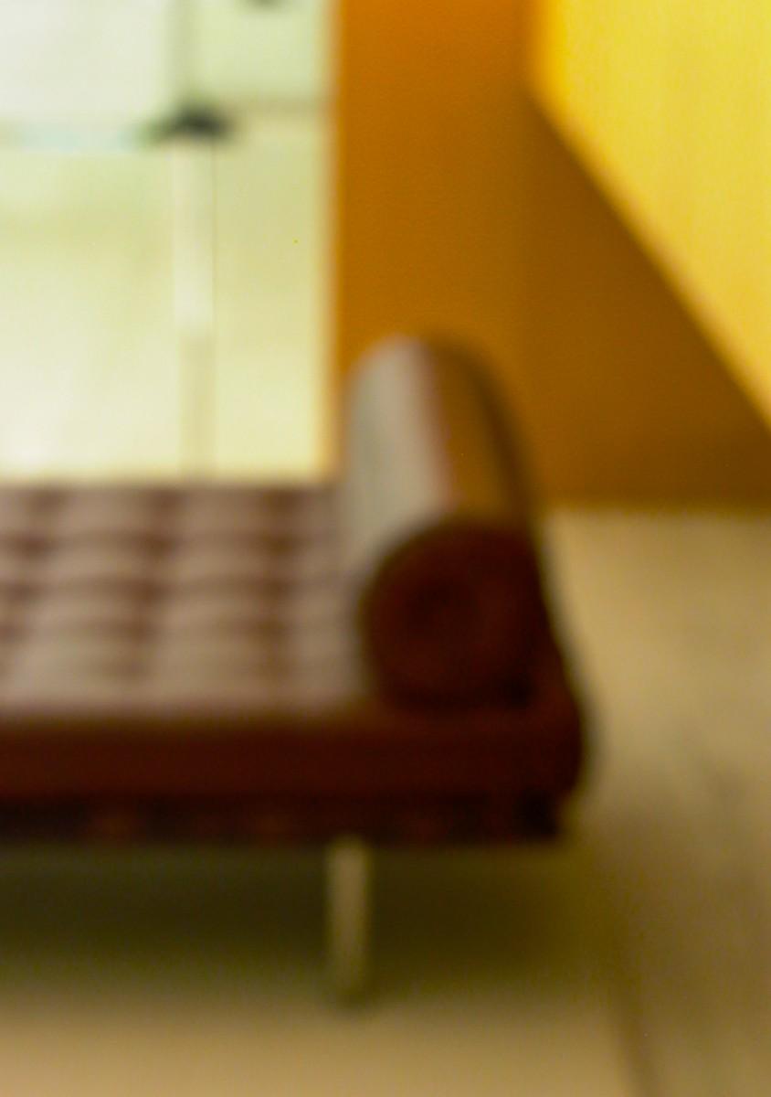 10-barcelona-daybed1-844x1200.jpg