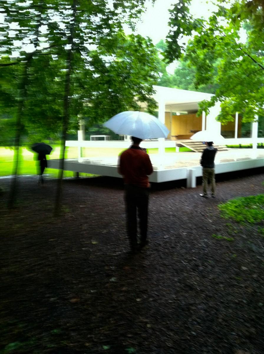 12-umbrellas-896x1200.jpg