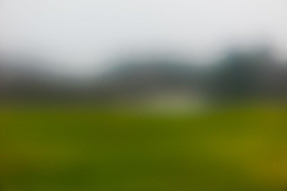 green-valley-1012129-1200x798.jpg