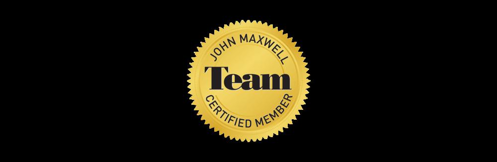 maxwell seal.png