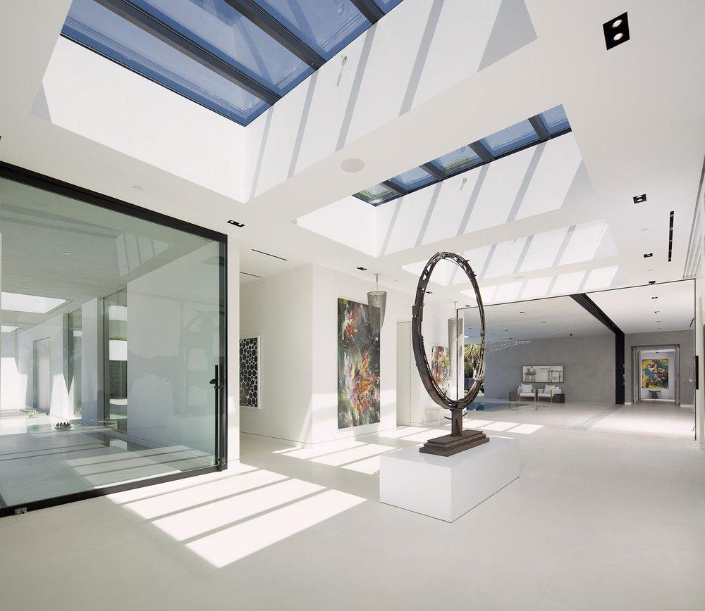 Boswell - MuseumModern 16.jpg