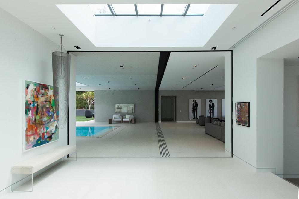Boswell - MuseumModern 34.jpg