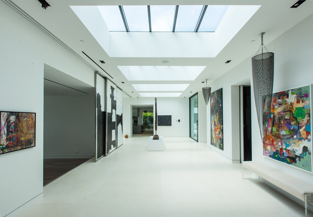 Boswell - MuseumModern 35.jpg