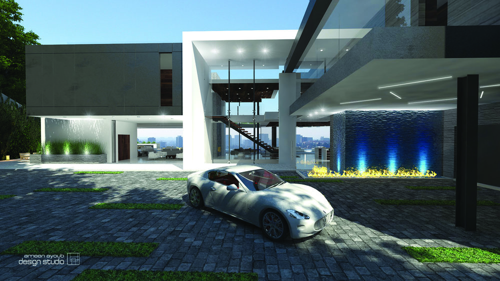 Boswell - Beverly Estate - LR - Renderings - 7.jpg