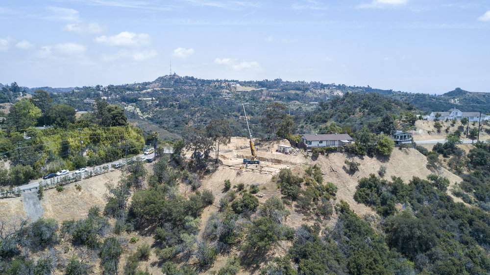 Boswell - Mulholland - Drone - 061418 - 3.jpg