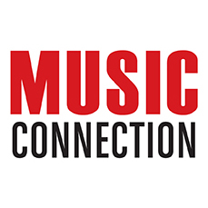 MusicConnection-logo.jpg