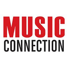 MusicConnection-logo.jpg