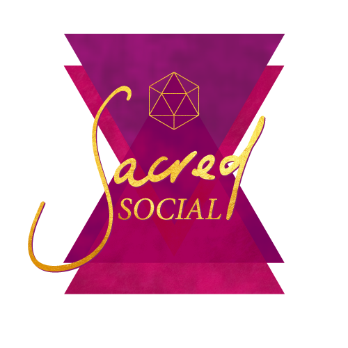 Sacred-Social-Media_Logo-FINAL.png